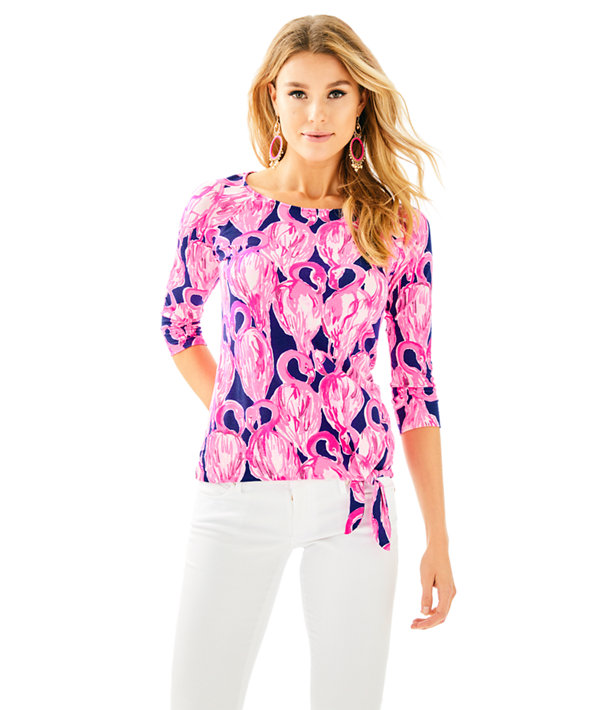 Robyn Top, , large