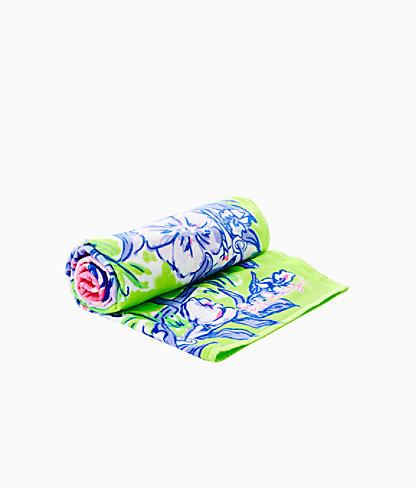 Destination Beach Towel, Multi Destination Marthas Vineyard Towel, large 1