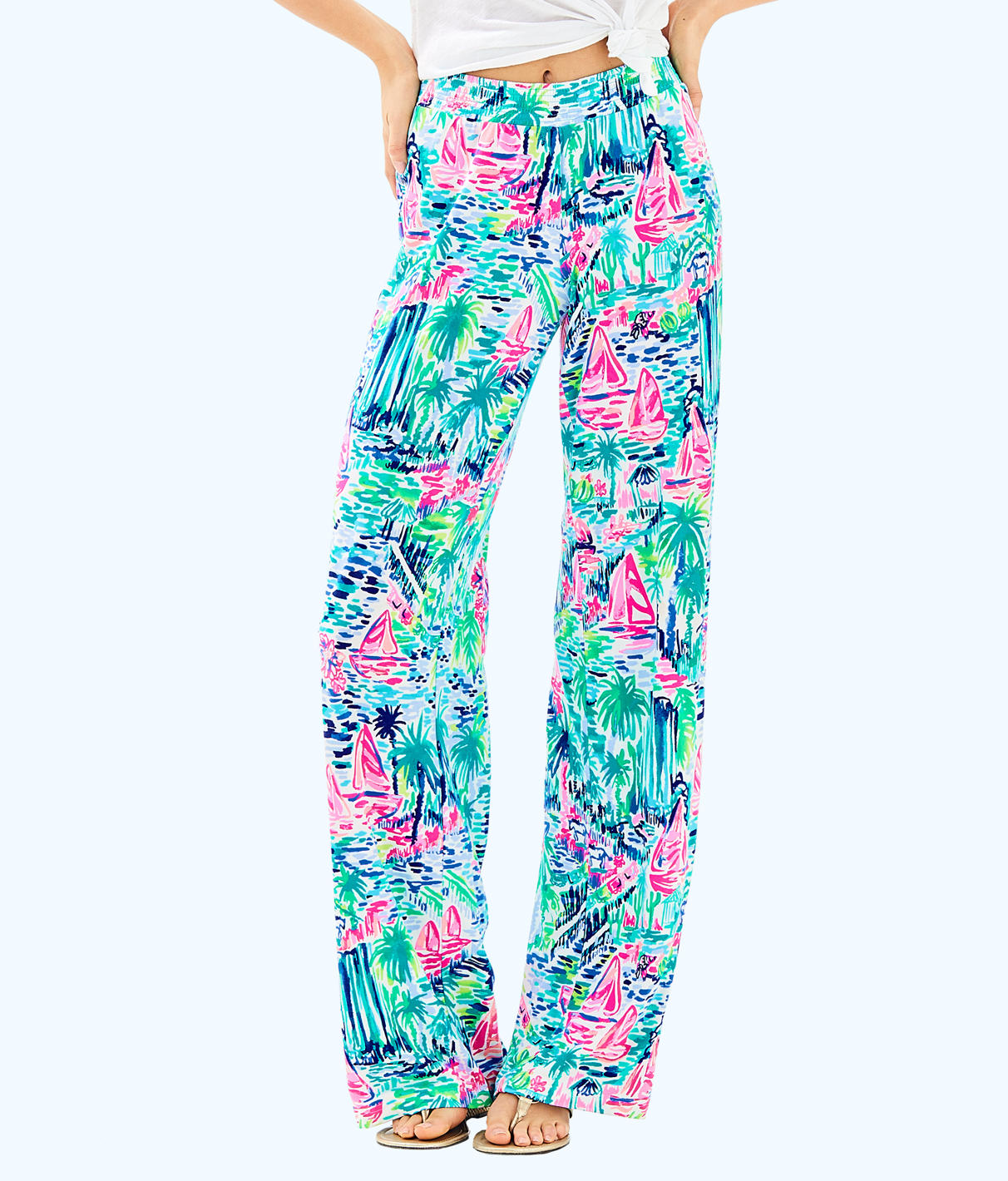 Lilly Pulitzer Lilly Pulitzer Womens 32