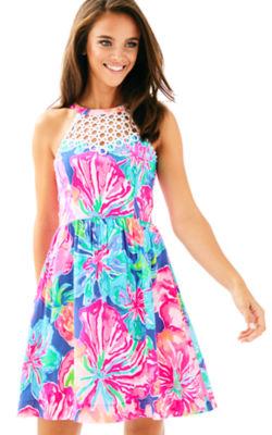 Kinley Dress, , large
