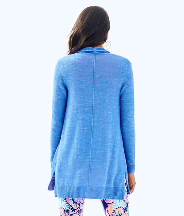 Ariela Cardigan, Bennet Blue, large