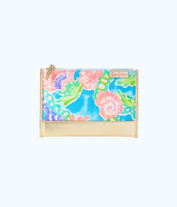 Gypset Pouch, , large