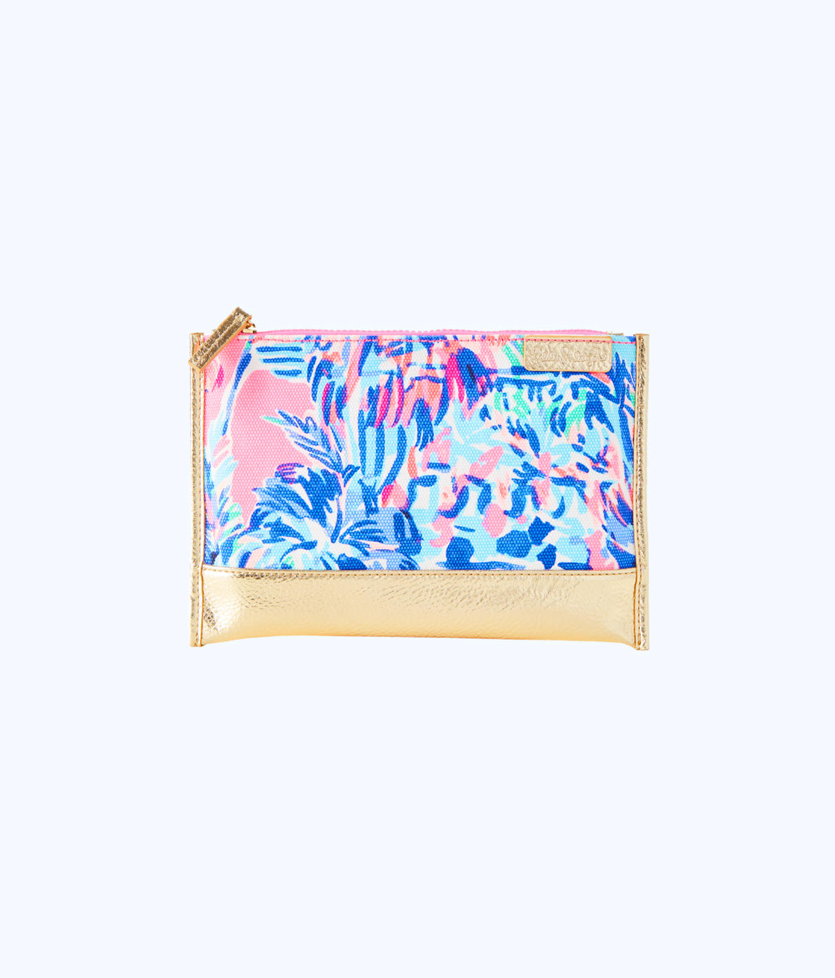 Lilly Pulitzer Lilly Pulitzer Gypset Pouch