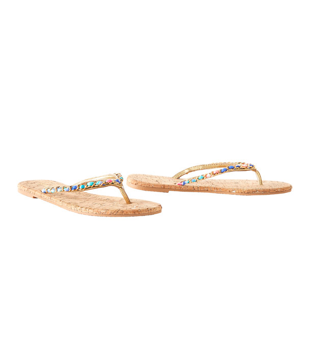 Naples Sandal, , large