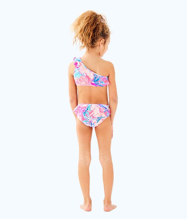 Upf50+ Livia Bikini, Light Pascha Pink Aquadesiac, large