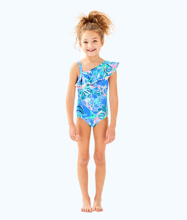 girls clothing dresses swimsuits tops more lilly pulitzer