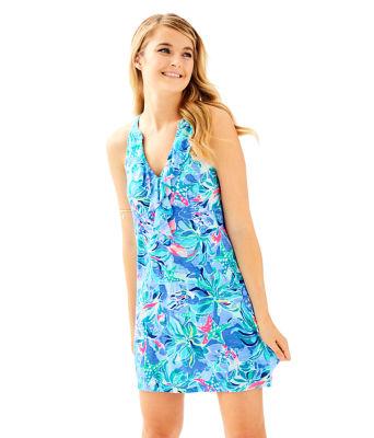 Shay Dress, , large