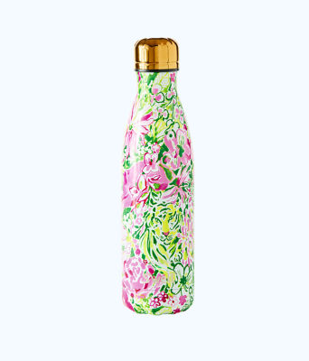 17 oz Swell Bottle, Multi Multi Swell In The Groves, large