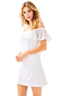 La Fortuna Dress, , large