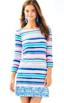 UPF 50+ Sophie Dress, , large