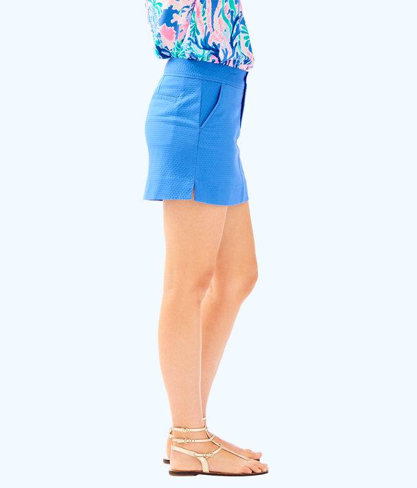 Nicki Skort, Bennet Blue, large