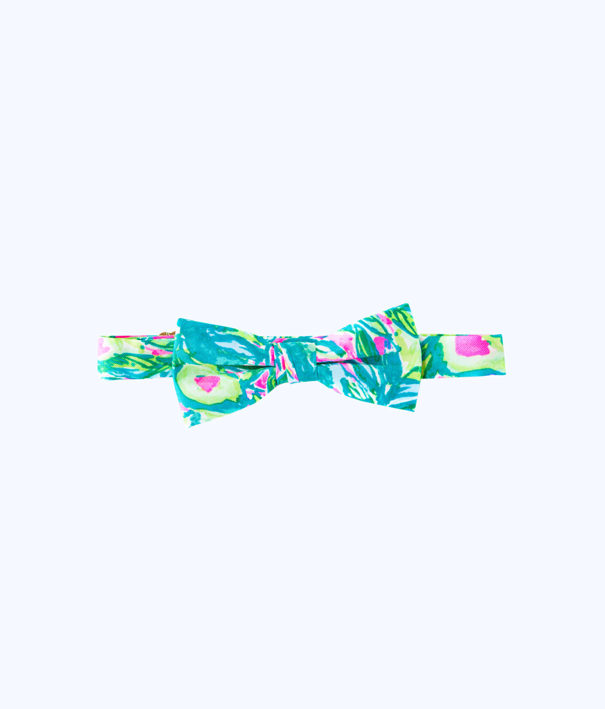 Lilly Pulitzer Lilly Pulitzer Boys Bow Tie