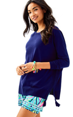 Damara Sweater, , large