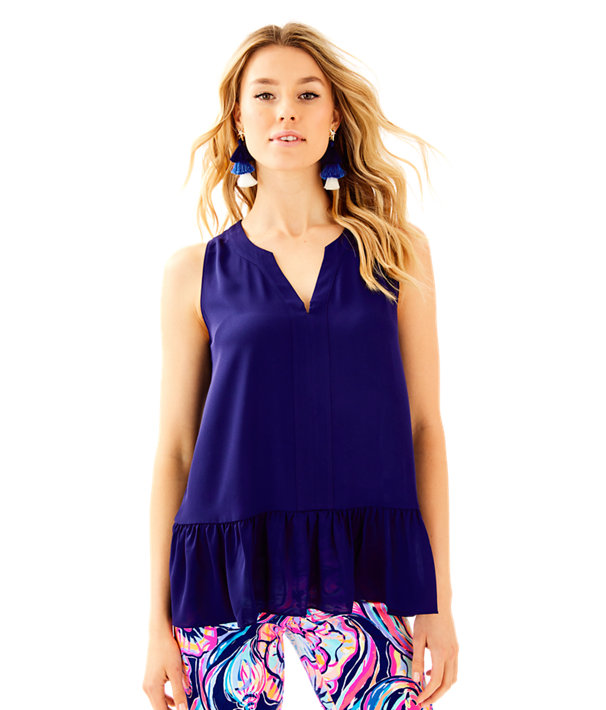 Gramercy Top, , large