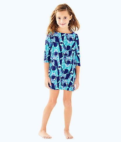 Little Bay Dress, , large