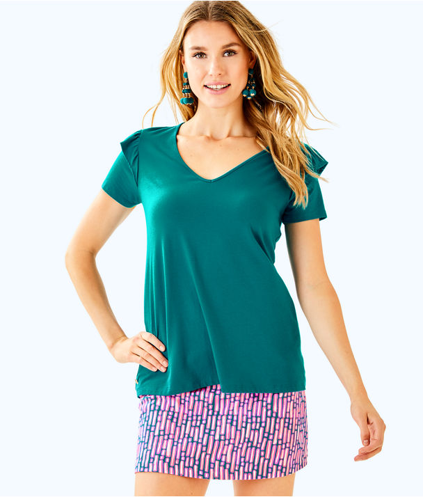 Samira Top, Tidal Wave, large