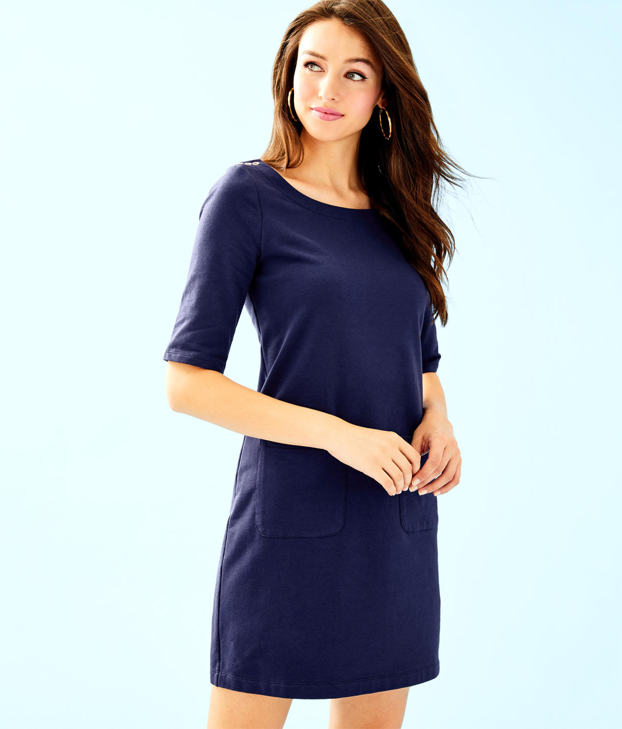 Lilly Pulitzer Lilah Dress