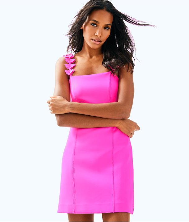 Special Occasion & Party Dresses | Lilly Pulitzer