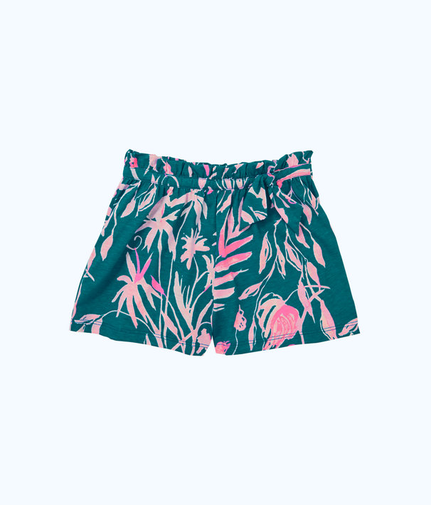Girls Petra Short, Tidal Wave Its Prime Time, large
