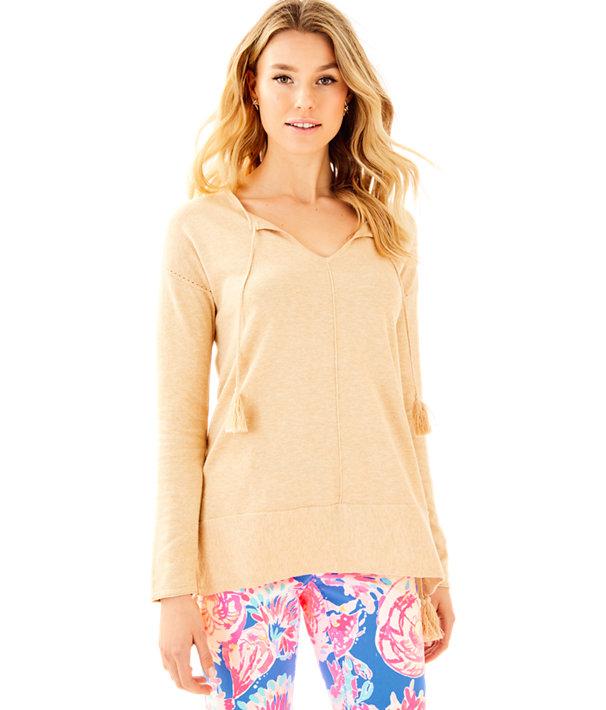 Colene Sweater, , large