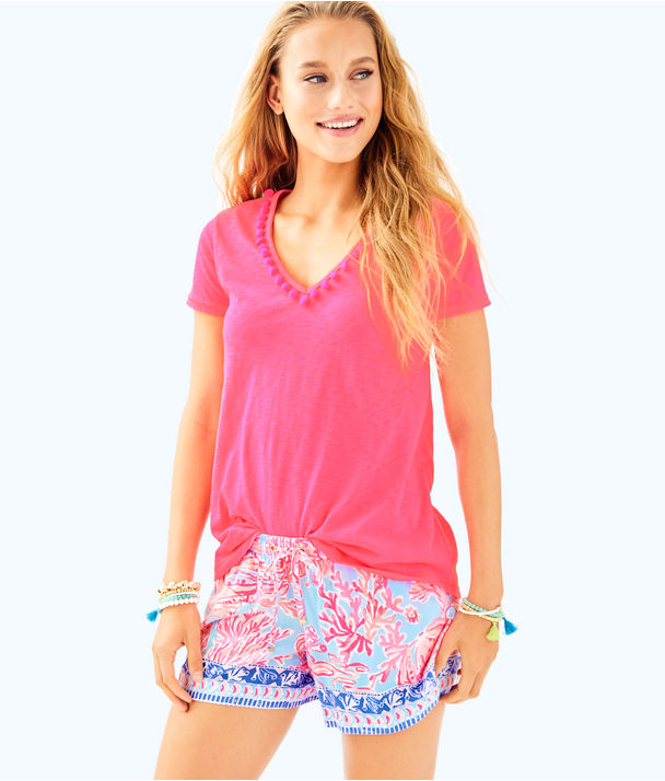 Etta Top, Cosmic Coral, large