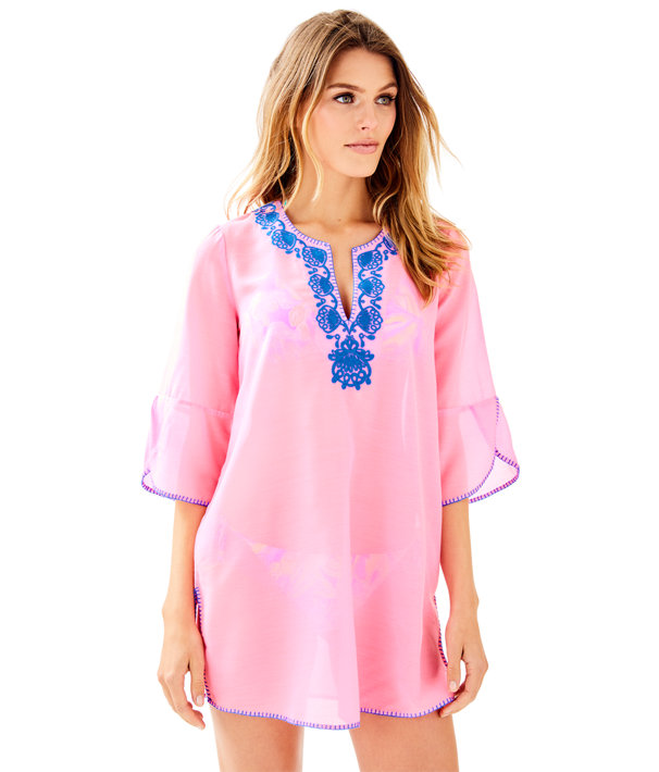 Piet Cover Up, , large