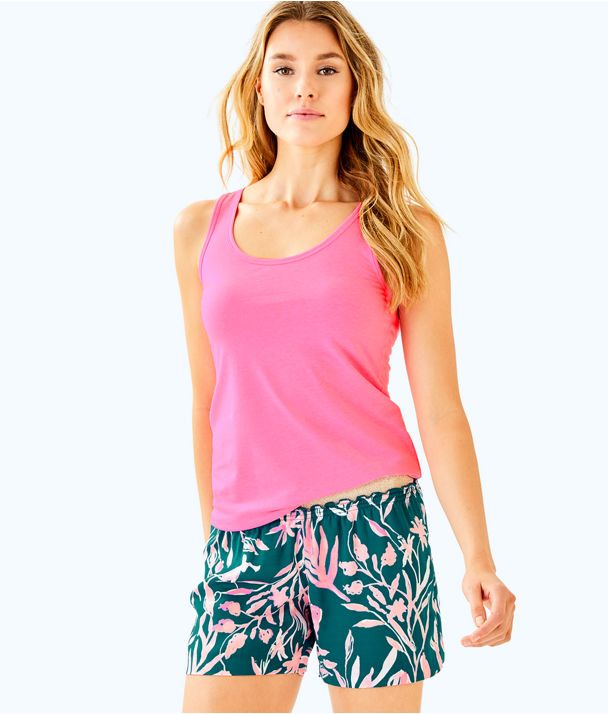 Noemi Tank, Pink Sunset, large
