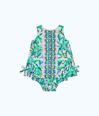 Baby Lilly Shift, , large