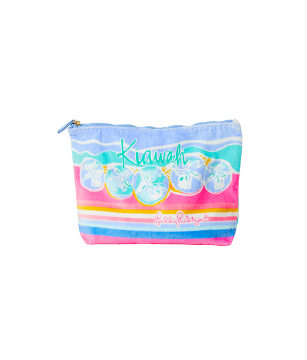 Destination Pouch, Multi Destination Kiawah Pouch, large