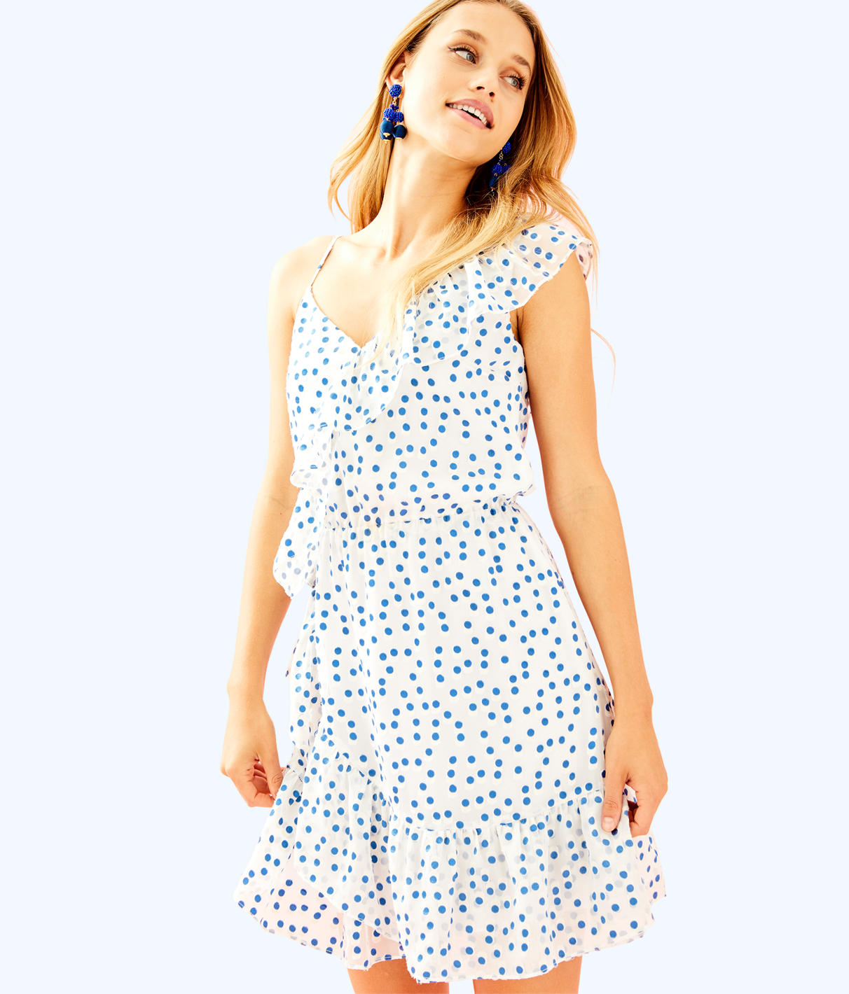 Lilly Pulitzer Madelina Dress