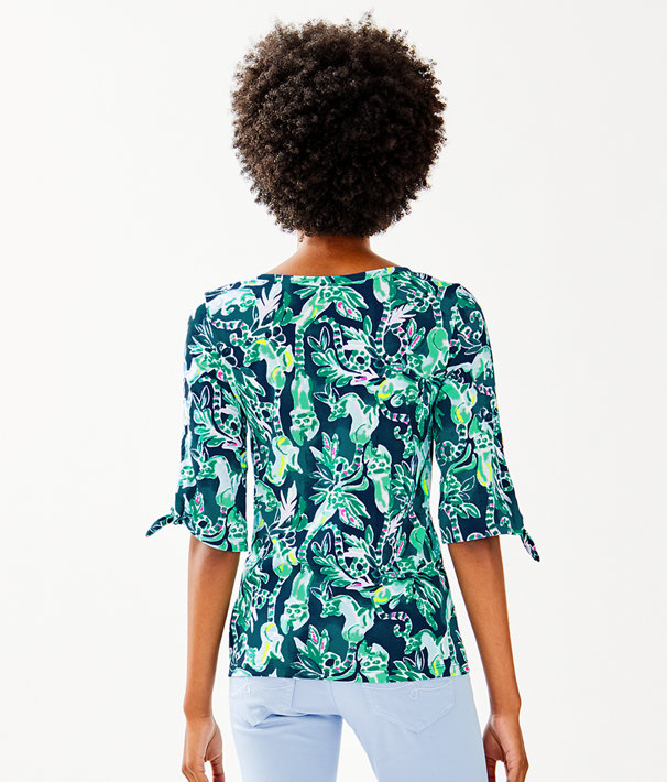 Preston Top, Tidal Wave In The Details, large