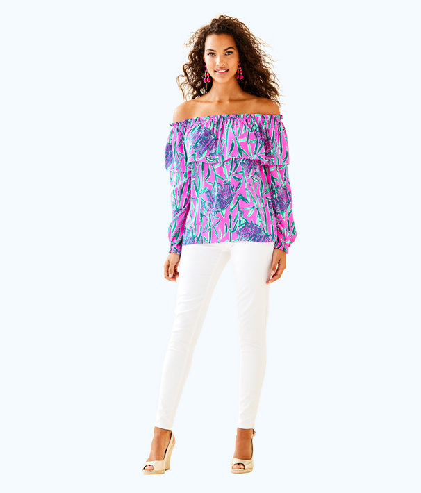 Dee Top, Mandevilla Pink Extra Lucky, large