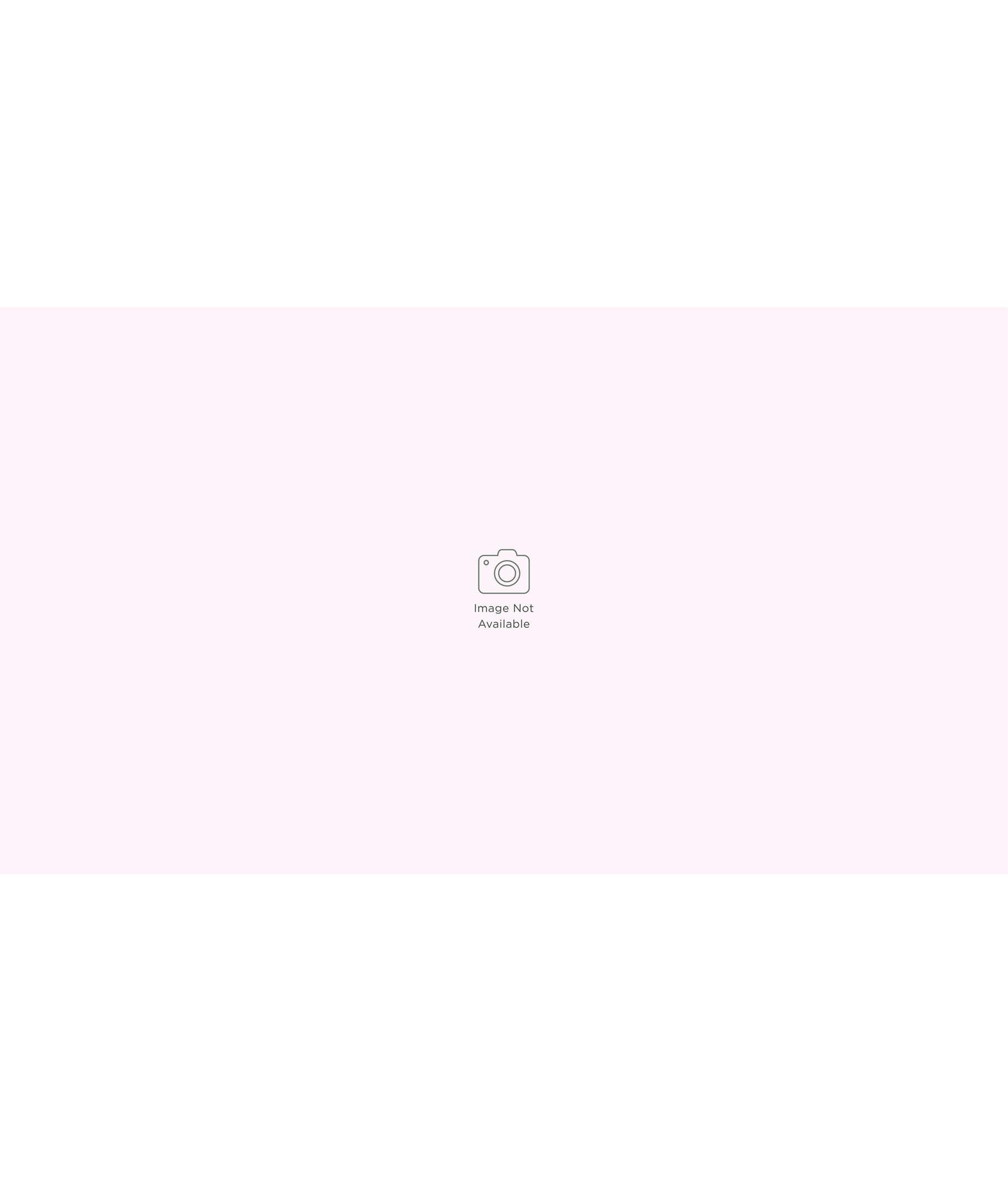 a79b7674100d0 Hanky Panky V-Kini, Hotty Pink Luscious, large ...