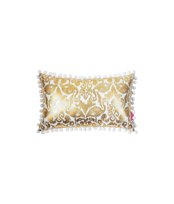 Medium Indoor/Outdoor Pillow, , large