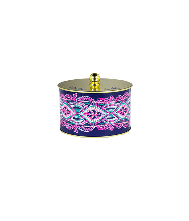 Large 2-Wick Candle, , large