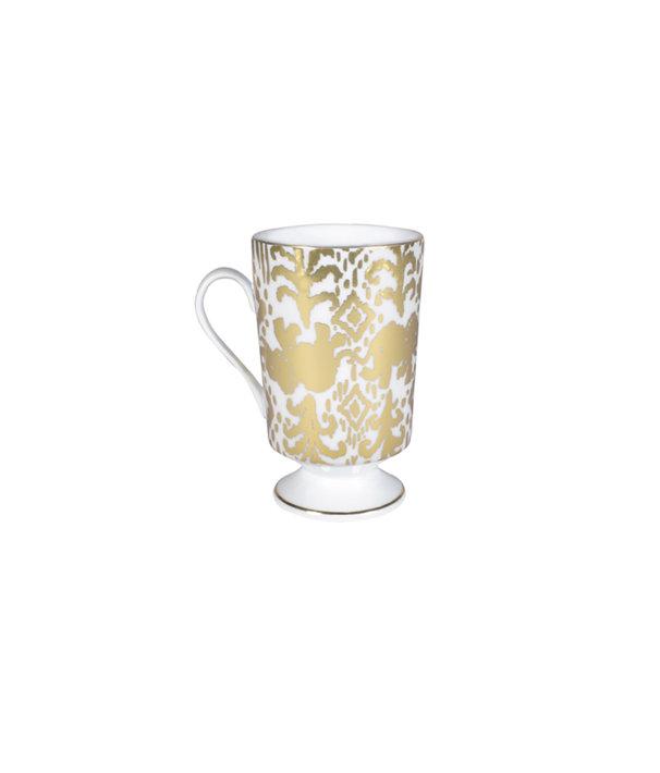 Ceramic Mug, , large