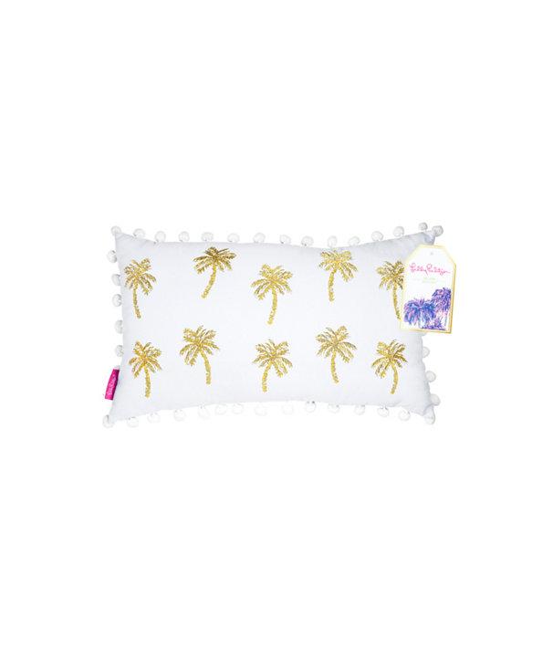 Medium Indoor Pillow, , large