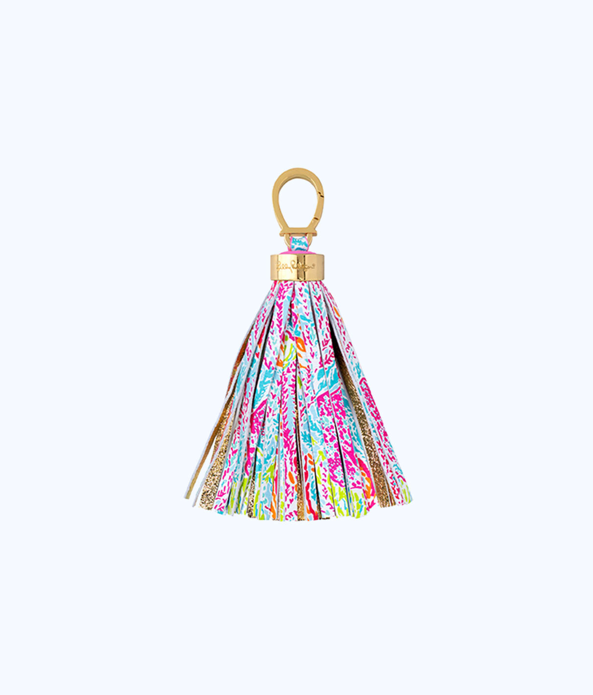 Lilly Pulitzer Lilly Pulitzer Keychain
