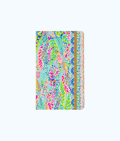 Journal, Multi Catch The Wave, large