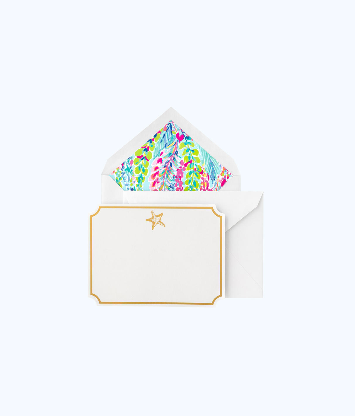 Lilly Pulitzer Lilly Pulitzer Thank You Notes