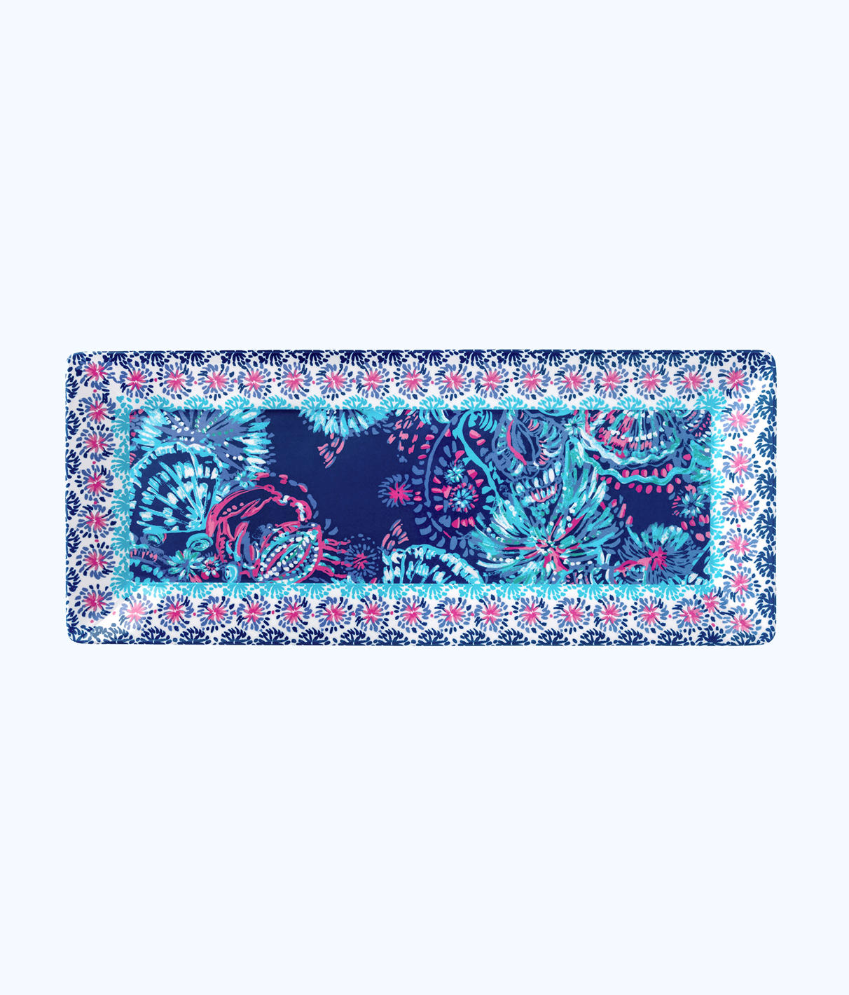 Lilly Pulitzer Lilly Pulitzer Serving Platter