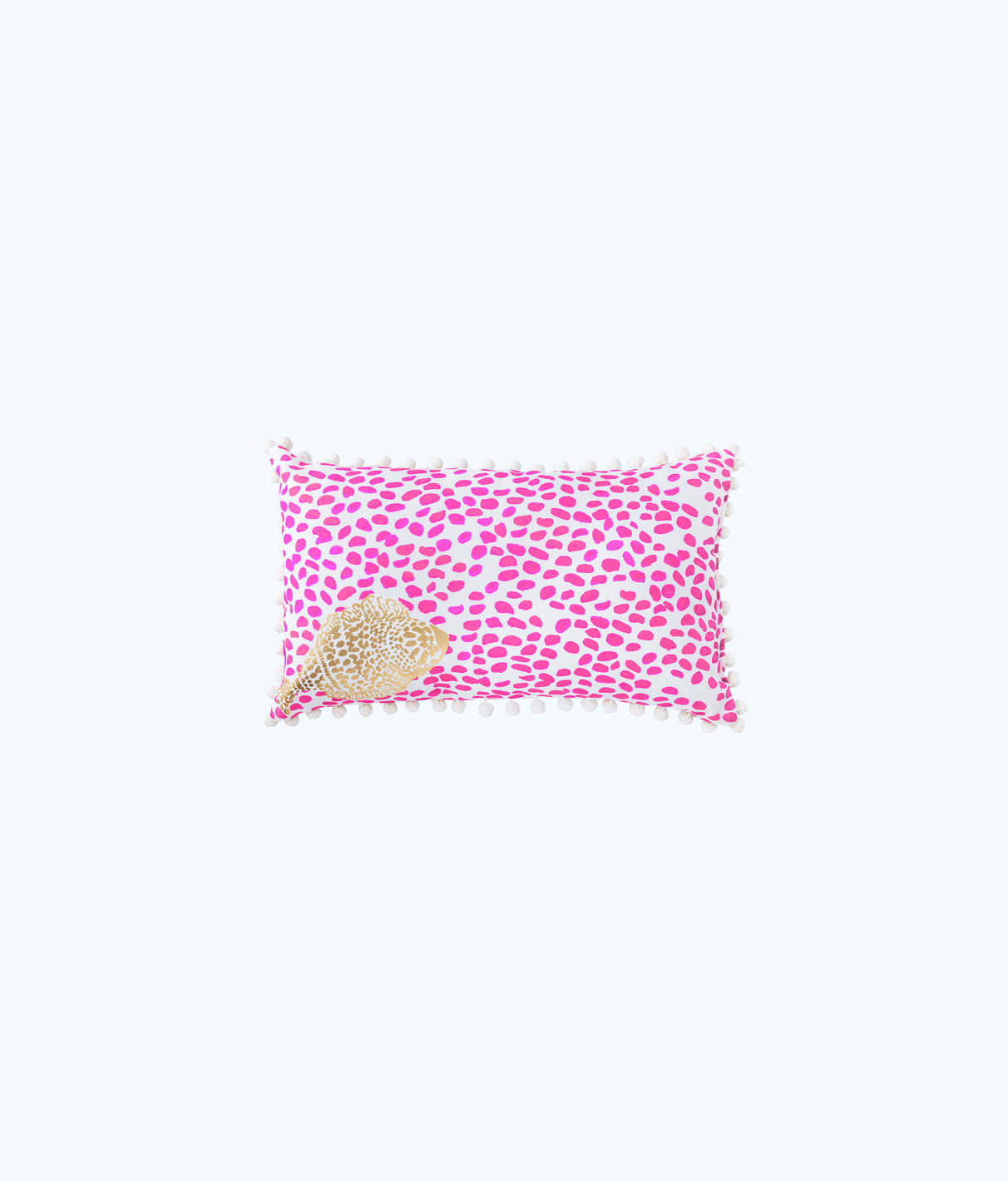Lilly Pulitzer Lilly Pulitzer Medium Pillow