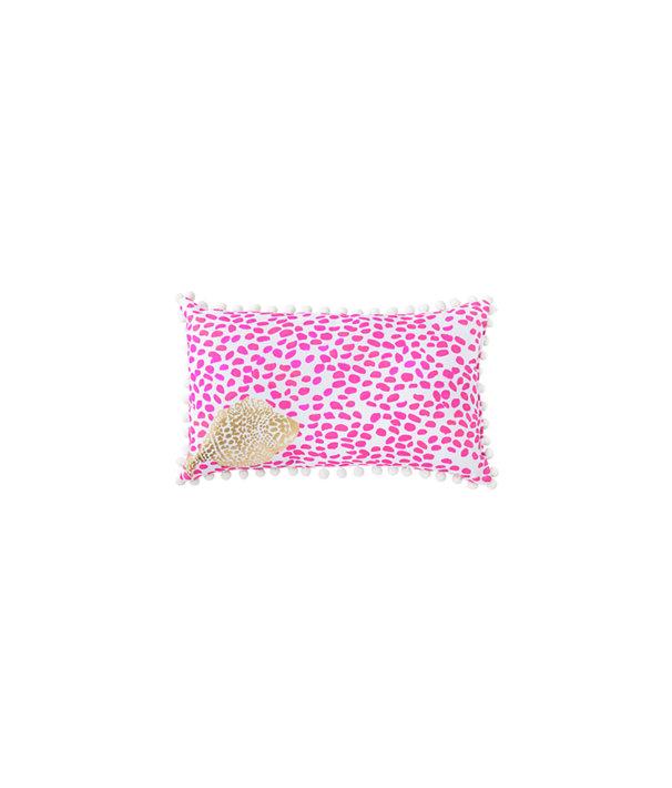 Medium Pillow, , large