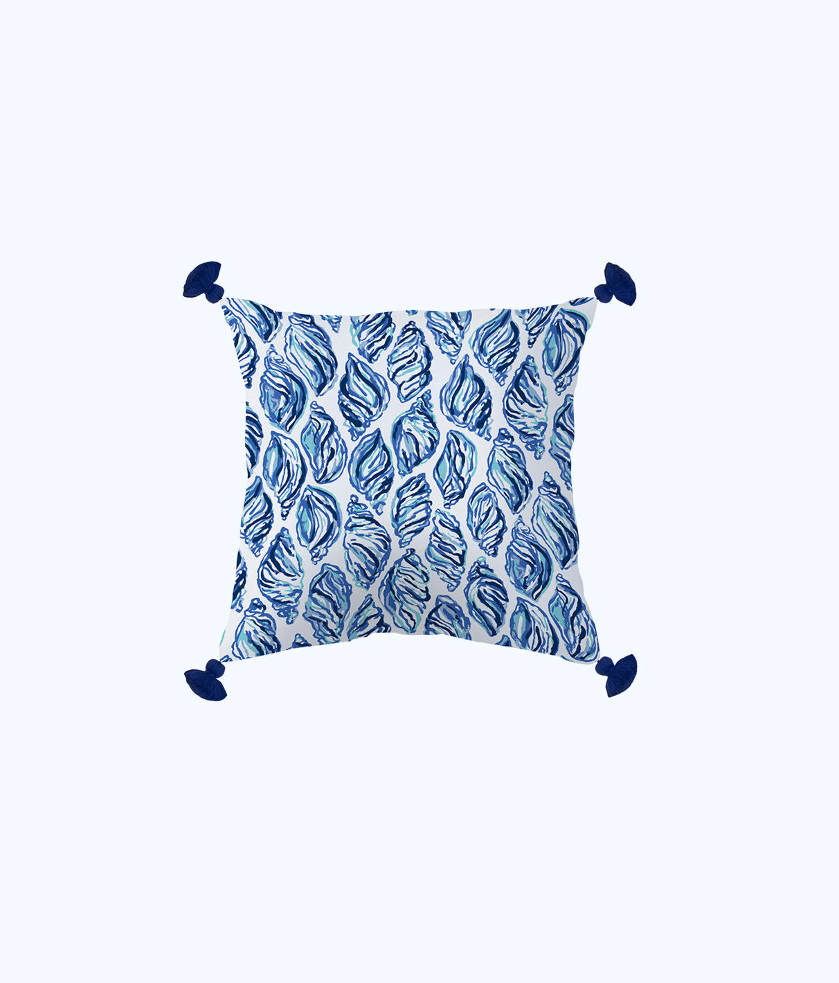 Lilly Pulitzer Lilly Pulitzer Extra Large Pillow