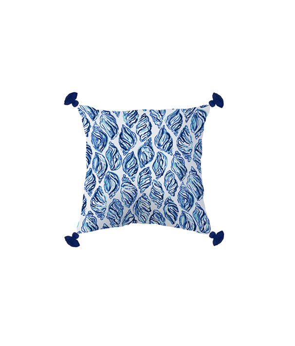 Extra Large Pillow, Resort White Drop In, large