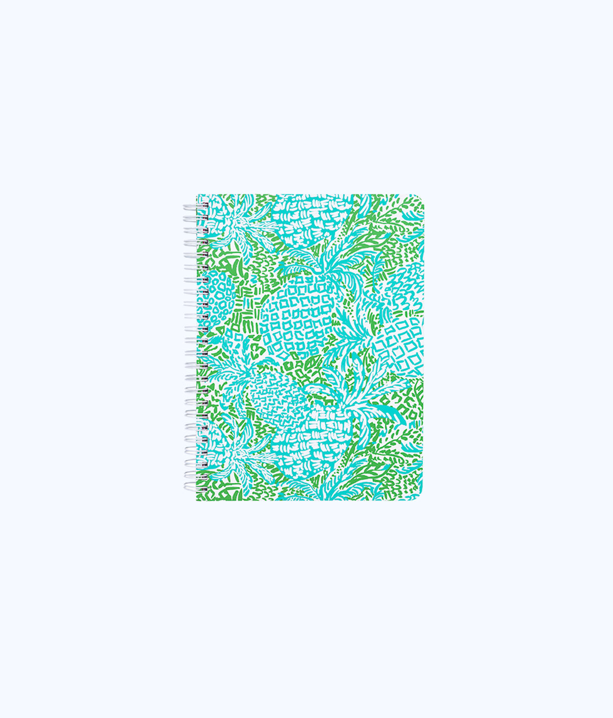 Lilly Pulitzer Lilly Pulitzer Mini Notebook