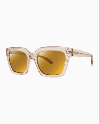 Celine Sunglasses, Gold Metallic, large