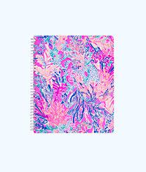Large Notebook, , large