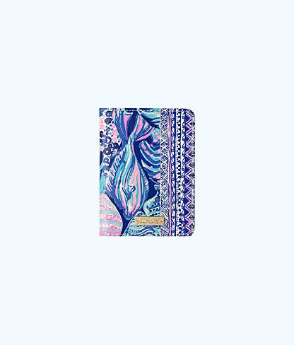 Passport Cover, , large