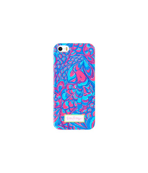 iPhone 5/5S Cover, , large